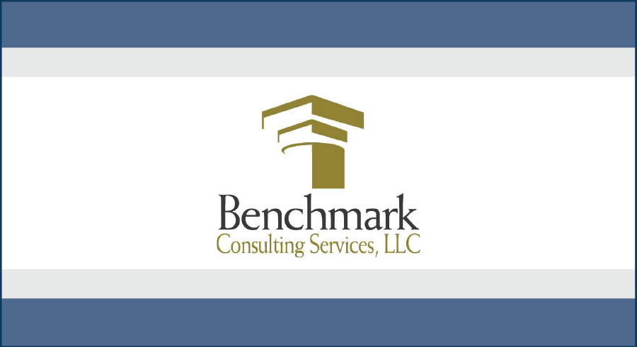 Benchmark Joins J.S. Held