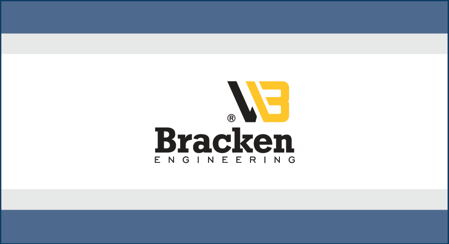 Bracken Engineering Joins J.S. Held