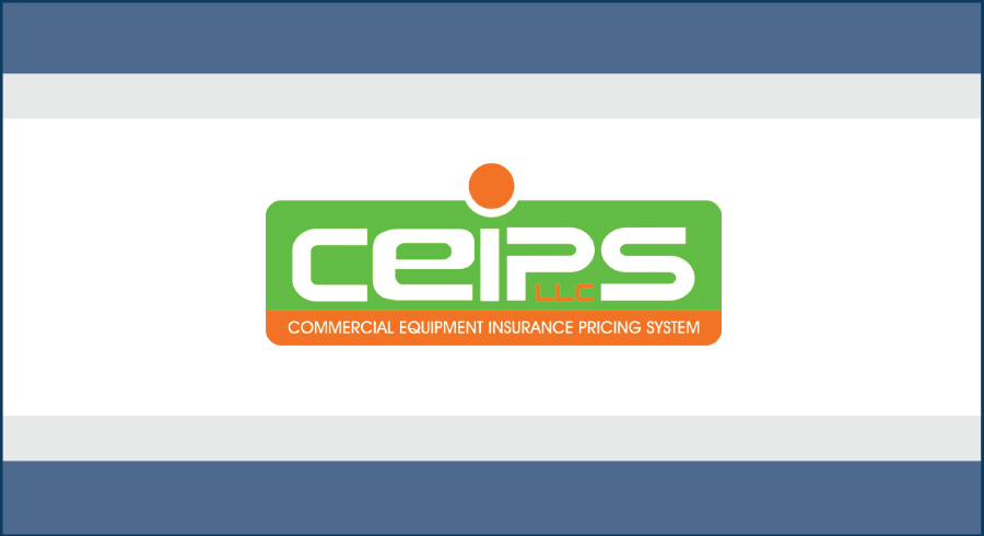 CEIPS Joins J.S. Held