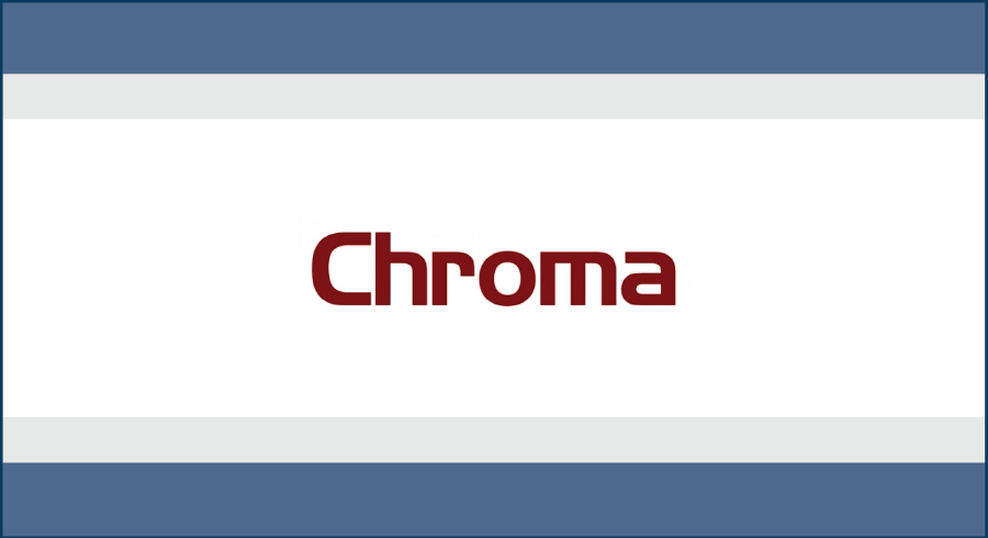 Chroma Building Corp. Joins J.S. Held
