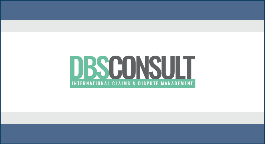 DBSConsult Agrees to Join J.S. Held