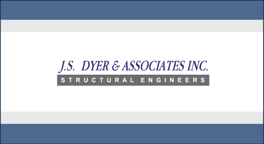 J.S. Dyer & Associates SE UNE A J.S. HELD