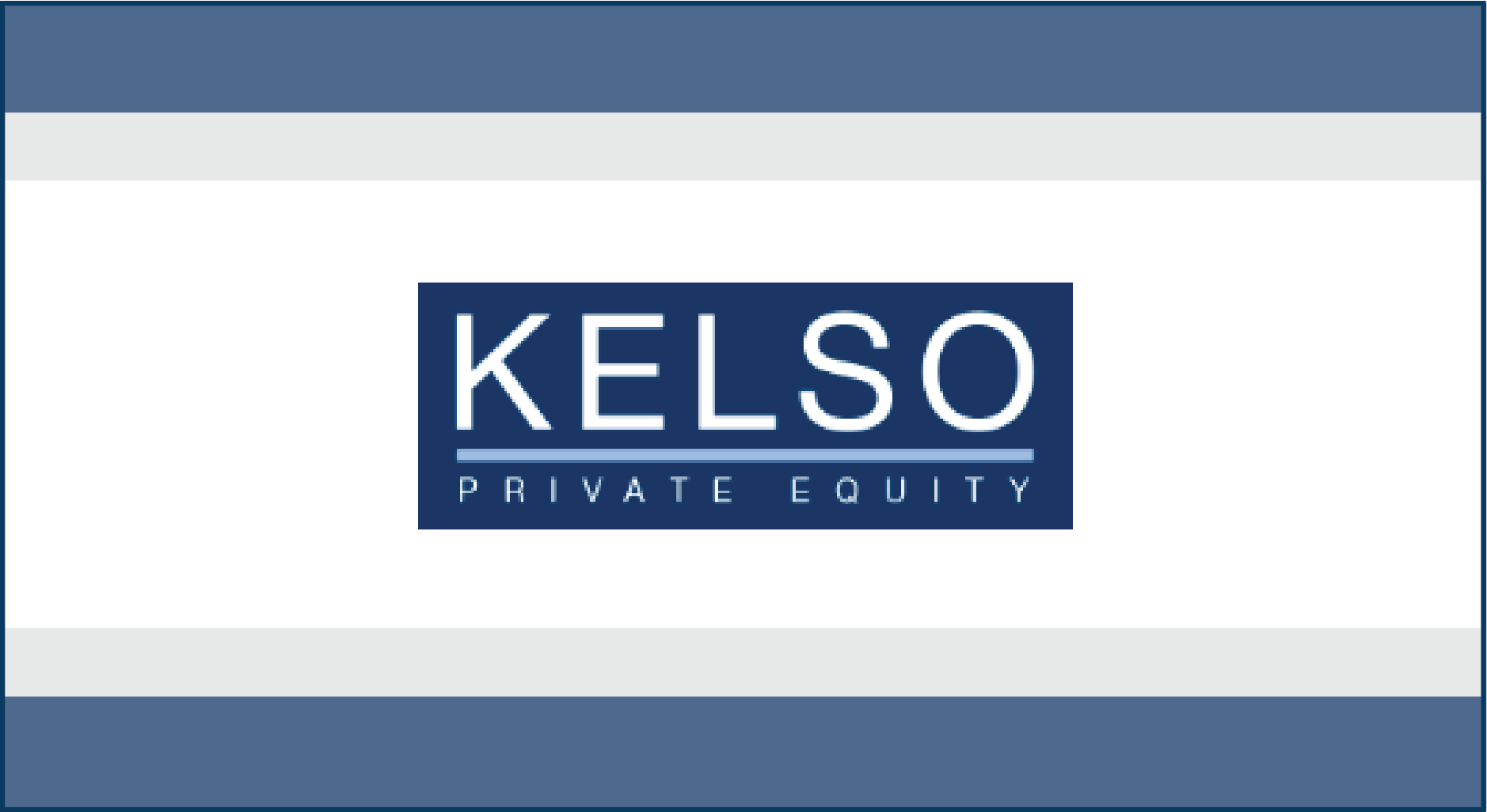 Kelso & Company Acquires Majority Interest in J.S. Held