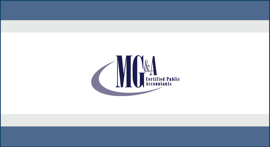 MG&A Joins J.S. Held