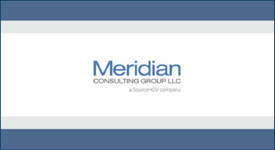 Meridean Consulting Group Joins J.S. Held