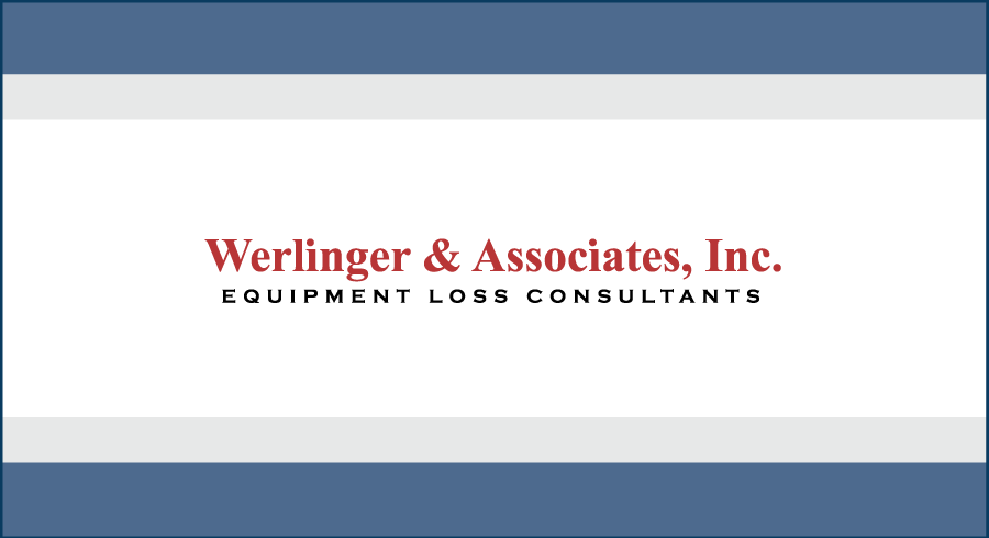 Werlinger & Associates, Inc. Joins J.S. Held
